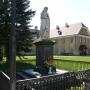 Zespół Klasztorny Bernardynów