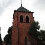 Kościół pw. Matki Boskiej Częstochowskiej (1910- 1915)