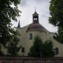 Kościół par. p.w. św. Stanisława Biskupa (1856-1860)