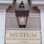 Muzeum Północno- Mazowieckie