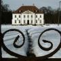 Pałac Branickich- letnia rezydencja. Muzeum Wnętrz Pałacowych
