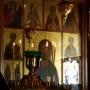 Skit Świętych Antoniego i Teodozjusza Pieczerskich