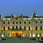 Pałac Branickich