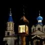 Cerkiew św. Apostoła Jakuba