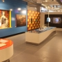 Centrum Tradycji Mleczarstwa Muzeum Mleka