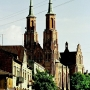 Katedra Niepokalanego Poczęcia NMP