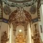 Sanktuarium Matki Bożej Kodeńskiej - Zabytkowy kościół par. p.w. św. Anny
