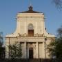 Kościół pw. św. Stanisława Biskupa Męczennika
