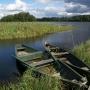 Jezioro Szlamy