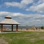 Jezioro Siemianowskie