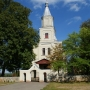 Cerkiew św.Mikołaja