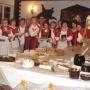 Pracownia Kulinariów Regionalnych
