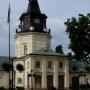 Ratusz 'Jacek' - Muzeum Regionalne
