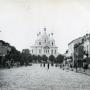 Siedlce - cerkiew prawosławna