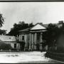Pałac Ogińskich w Siedlcach przed 1915