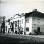 Poczta w Siedlcach w okresie międzywojennym