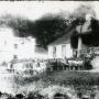 Dwór w Klimczycach, lata dwudzieste XX wieku