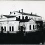 Dom Ludowy w Siedlcach