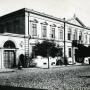 Towarzystwo Kredytowe Ziemskie ok 1905 roku