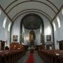 Sanktuarium Matki Bożej Łaskawej