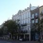Akademia Teatralna - Wydział Sztuki Lalkarskiej