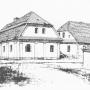 Mała Synagoga (Dom Talmudyczny)