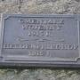Cmentarz austriacko-niemiecki z 1915 roku