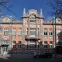 Muzeum Historyczne, dawny Pałac Citronów