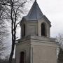 Cerkiew p.w. św. Michała Archanioła z 1862 r.
