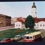 Ze zbiorów Muzeum Historycznego w Białymstoku.
