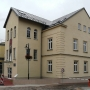 Centrum im. Ludwika Zamenhofa