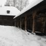 Muzeum Rolnictwa im. ks. Krzysztofa Kluka