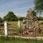 Pratulin - Sanktuarium Męczenników Podlaskich, grób męczenników
