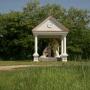Pratulin - Sanktuarium Męczenników Podlaskich, droga krzyżowa