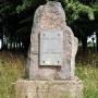 Cmentarz żydowski z XVIII/XIX w.