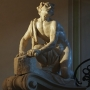 Rzeźba rotatora