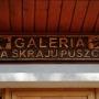 Galeria 'Na Skraju Puszcz'