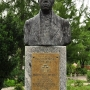 Pomnik hrabiego Karola Brzostowskiego