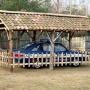 Radiowóz z Królowego Mostu to ciekawy eksponat wylicytowany na Wielkiej Orkiestrze Świątecznej Pomocy.