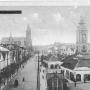 Pocztówka ok. 1918 r.