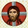 Cerkiew Przemienienia Pańskiego - Cerkiew_Przemienienia_Panskiego