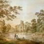 Akwarela 1791 r -