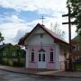 Kaplica wiejska
