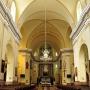 Kościół par. p.w. św. Jakuba Apostoła