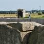 Miejsce pogromu Żydów 10 lipca 1941r.