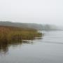 Jezioro Necko