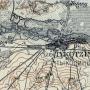 Fragment mapy z 1914 r.